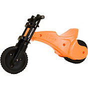 YBike Original Balance Bike