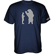 YETI Men's Beer Bear T-Shirt