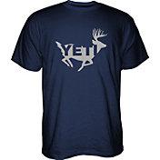 YETI Men's The 170 T-Shirt