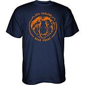 YETI Men's Bear Proof T-Shirt