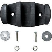 Yak-Gear Anchor Zig Zag Cleat Kit
