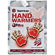 Hand, Toe & Body Warmers