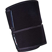 Zamst TS-1 Compression Thigh Sleeve