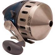 Zebco 808 Saltfisher Spincast Reel