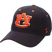 Zephyr Men's Auburn Tigers Blue Competitor Adjustable Hat