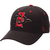 San Diego State Aztecs Hats