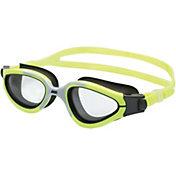 Zoggs BMT 3.0 Photo Chromatic Swim Goggles