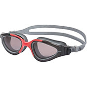 Zoggs BMT 3.0 Polarized Swim Goggles