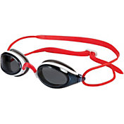 Zoggs Podium Polarized Swim Goggles