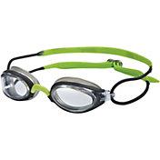 Zoggs Podium Tinted Swim Goggles