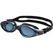 Zoggs Phantom Elite Polarized Swim Goggles