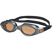 Zoggs Phantom Elite Ultra-Polarized Swim Goggles