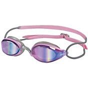 Zoggs Podium Mirrored Swim Goggles