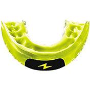 ZONE Adult Custom Mouthguard Kit