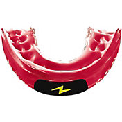 ZONE Youth Custom Mouthguard Kit