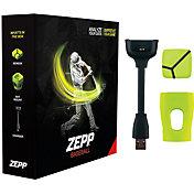 Zepp Baseball Swing Tracking System