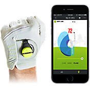 Zepp Golf 2.0 Swing Analyzer