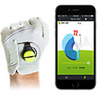 Up to $50 Off Swing Analyzers or Launch Monitors