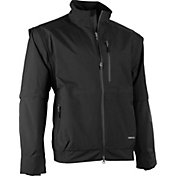 Zero Restriction Men's Featherweight II Traveler Golf Jacket