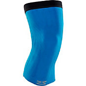 Zensah Compression Knee Sleeve