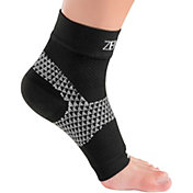 Zensah Plantar Faciitis Compression Sleeve Single