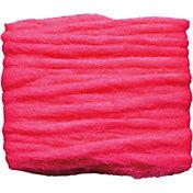 Zak Tackle Super Fluff Yarn
