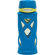 ZULU Shorty Tritan 16 oz. Water Bottle