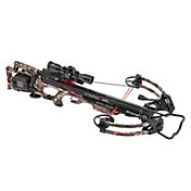 Tenpoint Eclipse RCX Crossbow Package – ACUdraw