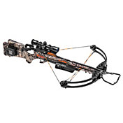 Wicked Ridge Invader G3 Crossbow Package – ACUdraw