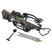 Horton Vortec RDX ACUdraw Crossbow – Package