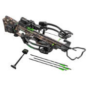 Horton Vortec RDX Crossbow Package – ACUdraw