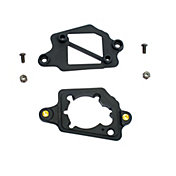 Wicked Ridge ACUdraw Adapter Plates