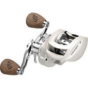 13 Fishing Concept C Baitcasting Reels