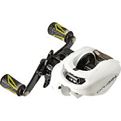 13 Fishing Origin LTE Baitcasting Reel