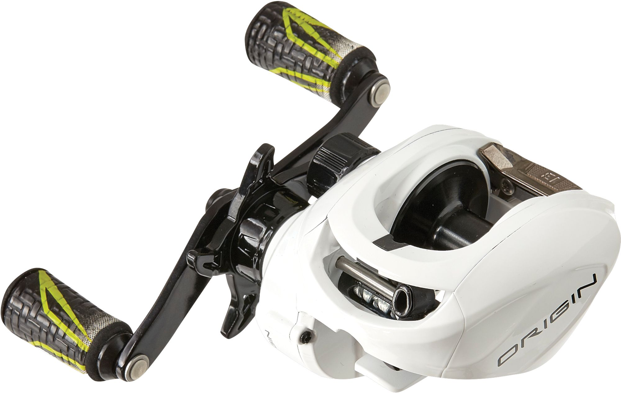 Image result for Fishing Reels