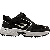 3N2 Men's MOFO Turf Mid Baseball Trainers