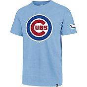 '47 Men's Chicago Cubs Club T-Shirt