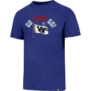 '47 Men's Chicago Cubs Royal