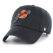 '47 Men's San Francisco Giants Clean Up Adjustable Hat
