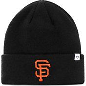 '47 Men's San Francisco Giants Breakaway Knit Hat