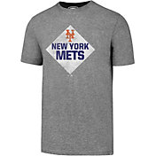 '47 Men's New York Mets Rival T-Shirt