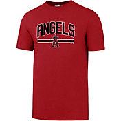 '47 Men's Los Angeles Angels Rival T-Shirt