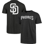 '47 Men's San Diego Padres Club T-Shirt