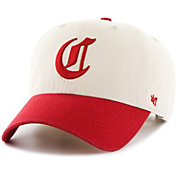 '47 Women's Cincinnati Reds Clean Up Adjustable Hat