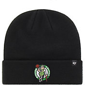 '47 Men's Boston Celtics Knit Hat