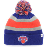 '47 Men's New York Knicks Breakaway Knit Hat