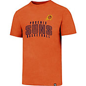 '47 Men's Phoenix Suns Club Orange T-Shirt