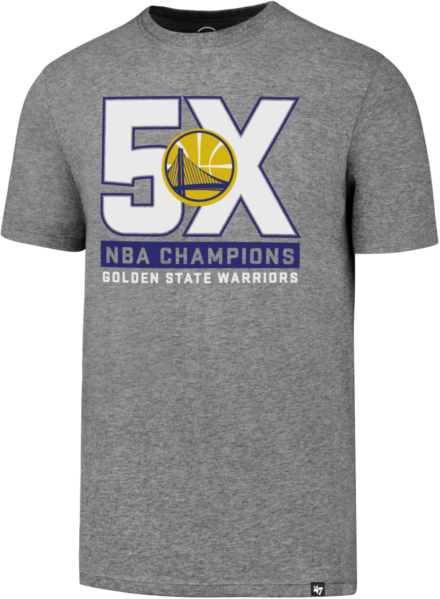 0818d486 ... golden state warriors nike dry womens nba t shirt. nike noimagefound