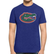 '47 Men's Florida Gators Blue Knockaround Club T-Shirt