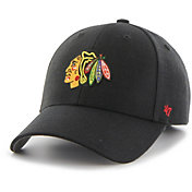 Chicago Blackhawks Hats
